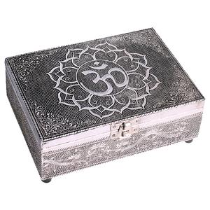 Bilde av Tarotkort eske Ohm-Tarot box