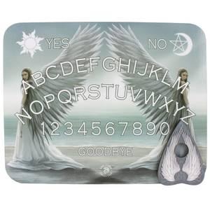 Bilde av Spirit Guide Spirit Board By